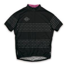 Twin Six Bare Knuckle Brigade jersey $80