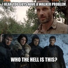 starting game of thrones funny - Google Search