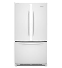 KitchenAid® 20 Cu. Ft. Counter-Depth French Door Refrigerator, Architect® Series II U$2.099,00