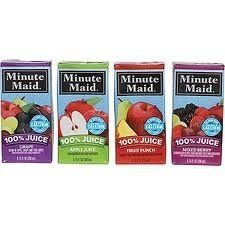 Minute Maid 100 Juice Variety  40 675 oz -- To view further for this item, visit the image link.Note:It is affiliate link to Amazon.