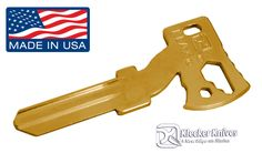Keychain Multitool, Hex Wrench, Evil Geniuses, Carbonated Drinks, Tactical Knives, Key Chain, Bad Boys, Locks, Slot