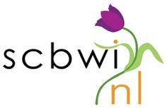 SCBWI in The Netherlands