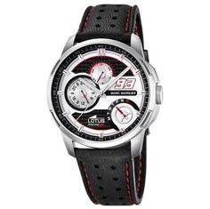#Reloj #Lotus 18241-1 Marc Márquez en oferta http://relojdemarca.com/producto/reloj-lotus-18241-1-marc-marquez/