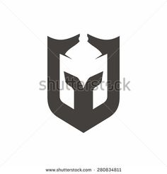 knight vector - Google Search