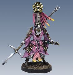 CMON is raising funds for Rising Sun on Kickstarter! Clans must use politics, strength and honor to rule the land in this board game with amazing miniatures set in legendary feudal Japan. Sun Painting, Figure Painting, Rising Sun Board Game, Dungeons And Dragons Miniatures, Chinese Figurines, Minis, Sun Art, Samurai Art, Fantasy Miniatures