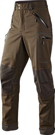 Turek trousers | Härkila