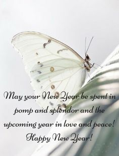 New Year Quotes : Happy new year ecard 2019 for girlfriend boyfriend lover. Wishing you a year tha. - Quotes Sayings Happy New Year Photo, Happy New Year Images, Happy New Year Quotes, Happy New Year Wishes, Happy New Year Greetings, Happy New Year 2018, Quotes About New Year, Happy Quotes, Happiness Quotes