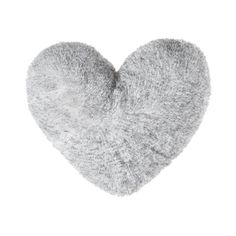 Food, Home, Clothing & General Merchandise available online! Scatter Cushions, Shaggy, Winter White, Heart, Small Cushions, Hearts, Throw Pillows, Decorative Pillows