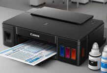 Я думаю каждый из нас, хотя бы раз, задавался вопросом – «Какой выбрать принтер для дома?». Ответить на него не так сложно, предлагаю рассмотреть ряд параметров, которые помогут выбрать подходящий принтер.