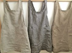 pinnies ... Love love love these. Link is missing.