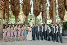 Corona_Yacht_Club_Wedding-43