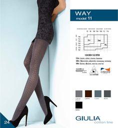 Giulia  Cotton Line 2013 24   #Giulia