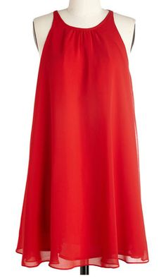 pretty red dress  http://rstyle.me/n/uaxawpdpe