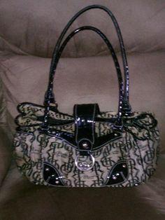 c901d2c744a6 15 Best Straw Handbags images
