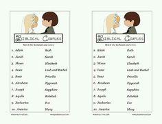 I think all Hispanic are Romantic.