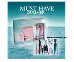 Gratta e Vinci Lancôme da Beauty Star - http://www.omaggiomania.com/concorsi-a-premi/gratta-e-vinci-lancome-da-beauty-star/