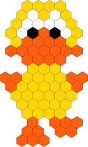 Hexabits Ducky Party Pack School Kids, Party Packs, Crafts For Kids, Packing, Education, Crafts For Toddlers, Bag Packaging, Kids Arts And Crafts, School Children