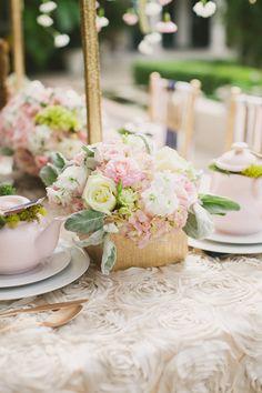 french-garden-wedding-037