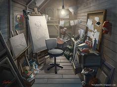 Artist+room-L.jpg (1000×746)