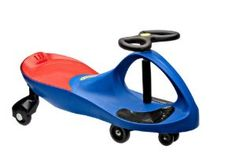 8 ride-on toys sure to make your child squee | #BabyCenterBlog