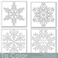 22 Best Stress Less Images Coloring Pages Coloring Books
