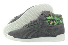 49012f8af89 Reebok Freestyle HI Eden V60220 Women - http   www.gogokicks.com