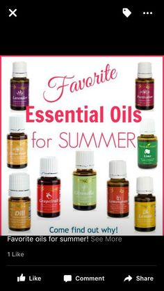 Right around the corner !! Find out most everything you need to know about YL oils and uses here http://yldist.com/kissmyoils/