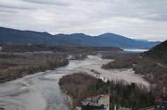 'Bajo Cinca, entre ríos': ¿Cómo convertir la comarca en un referente del turismo fluvial? http://www.rural64.com/st/turismorural/Bajo-Cinca-entre-rios-aComo-convertir-la-comarca-en-un-referente-del-t-6740