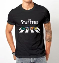5733493f 12 Best pokemon t-shirt images | Fashion styles, 3d t shirts ...