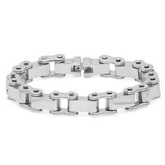 11 Bracelets, Silver, Men, Jewelry, Fashion, Moda, Jewlery, Money, Bijoux