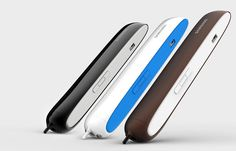 DeGRee I Design firm   smart pen