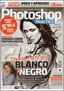 DescargarPhotoshop Practico España - 2013 - PDF - IPAD - ESPAÑOL - HQ