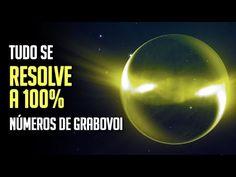 Tudo se Resolve a 100% - Grabovoi - YouTube