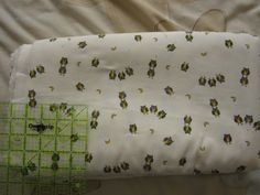 "Owls cord, 100% cotton, 60"" x 3m, £5/m. can be overdyed, white background will take the dye and the print will stay the same."