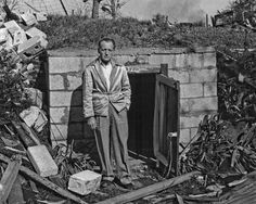 Looking back through the archives of the Alabama Media Group we have gathered vintage images of storm damage throughout Alabama caused by tornadoes from 1943 thru 1974. Check out these historic photos of the devastation, the survivors and the aftermath of some of Alabama's worst natural disasters.