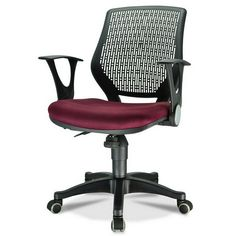 Wholesale china mesh office chair computer chair seating_China cheap ergonomic…  http://www.letbackrest.com/economical/Wholesale_china_mesh_office_chair_computer_chair_seating_106.html
