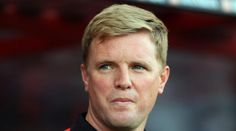 Eddie Howe To Make Late Decisions Ahead Of Everton Fixture | Bible Of Sport