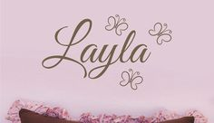 In memory of My Layla. For those of u who know me, Layla was my cat. We lost her a few months ago to leukemia.