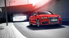 8 best audi a3 sedan images on pinterest audi a3 sedan sedans and rh pinterest com A3 Saloon Blue 2013 Audi A3 Saloon