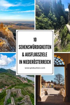 Reisen In Europa, Bavaria, Austria, Switzerland, Travel Inspiration, Vacations, Highlights, Hotels, Europe