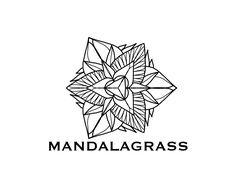 MANDALAGRASS              #mandala #mandalagrass #mandalapaint #meditation  #yantra #meditation #sacredgeometry #posca #gramaloka #gramalokatattoo #mandalawall #artdeco #poscapen #foccus #grama #mandalagrass #budhism  #mandalalove #love