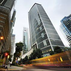 Take A free Trial for stock recommendation @ capitalvia.com.sg/FreeRegister.php?cam=CAM02
