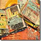 10 Unique Art Journal Prompts for Summer. Be sure to read many suggestions from others for more great ideas in the comments section below the article.