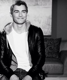 Man crush Monday: Dave Franco <3