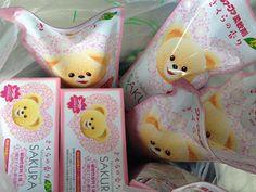 ふんわり☆ ニコニコ☆ http://www.fafa-online.jp/shopdetail/005002000016/