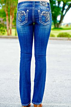 Apple Bottom Jeans-And no I never owned a pair. lol | Throwbacks ...