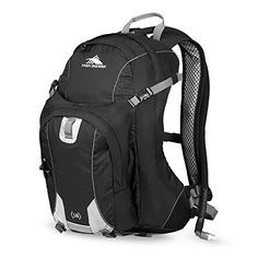 c2aaea4f745a High Sierra Zeta 16 Hydration Pack Blue Color By High Sierra     Continue  to the product at the image link.