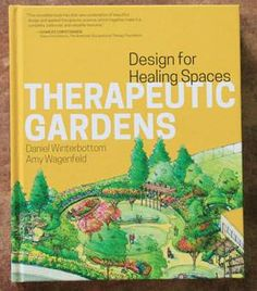 Design for Healing Spaces