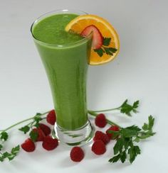 78 Best Detox Drinks Amp Smoothies Images In 2012 border=