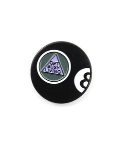 Planet Space Photographing Gesture Brooch Pin Badges Lapel Pin Jewelry Gift JP